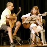 Taranaki Summer School